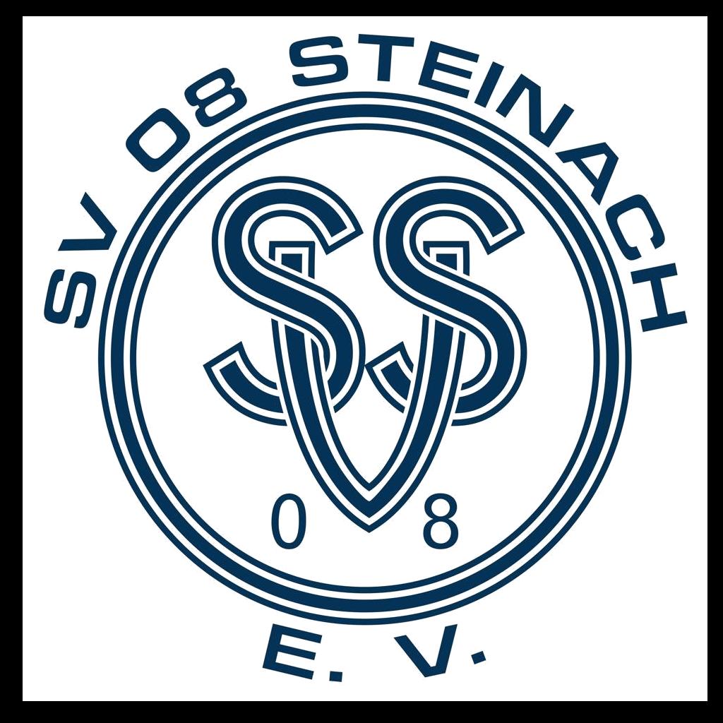 Sv 08 Steinach